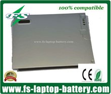 10% discount 6cells Notebook battery for HPTablet PC C1000-470044 series TC1000-470045 series 3600mAh(Silver)
