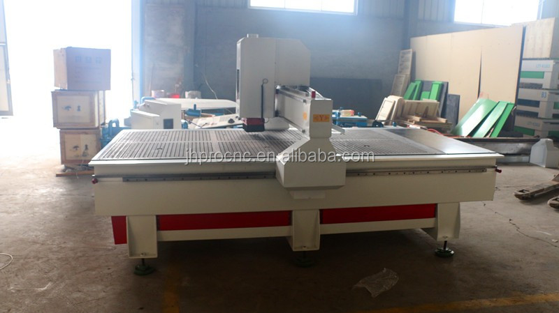 cnc router for sale craigslist. jhpro cnc router china price, type 3 software cnc router, used for sale craigslist