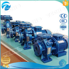 50-315(I) Horizontal 1.5hp electric Water Pump Motor price in india