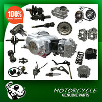 High Performance Motorcycle engine CD70 Parts