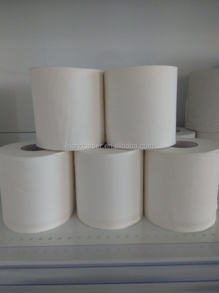 Import Toilet Paper, Import Toilet Paper Suppliers and Manufacturers ...