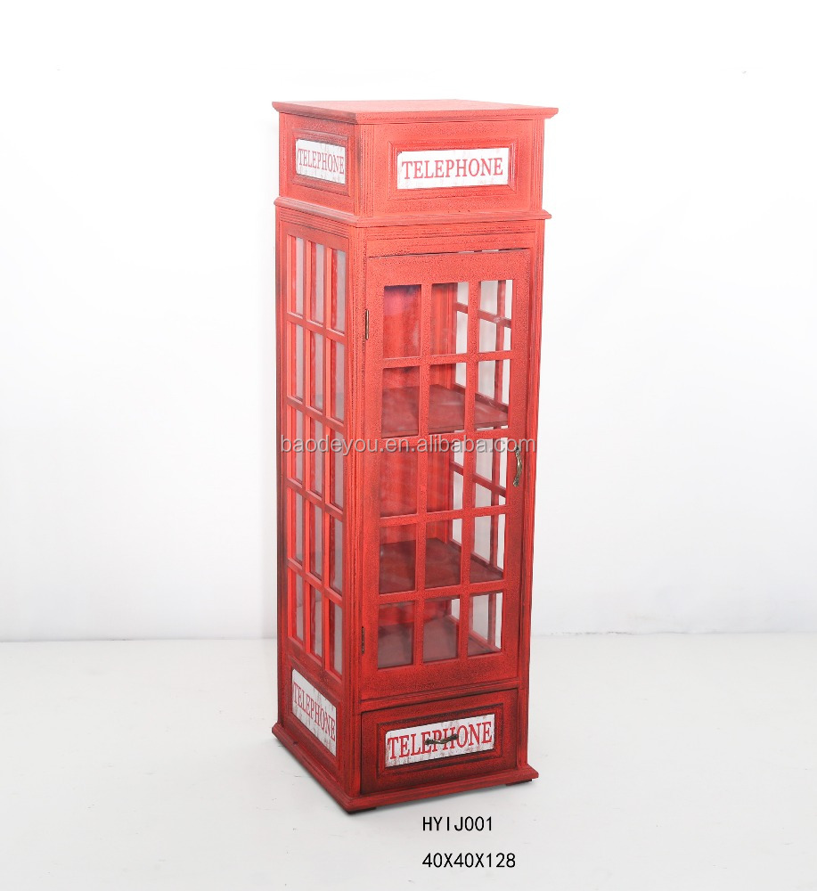 Phone Booth Cabinet, Phone Booth Cabinet Suppliers And Manufacturers At  Alibaba.com
