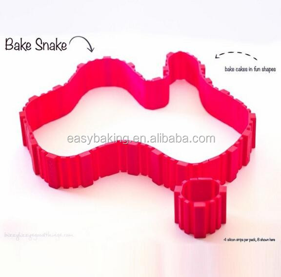 4pcs Bottomless Magic Bake Snake Silicone Cake Mold for Cake DIY.jpg