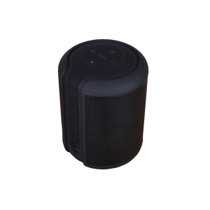 Hot Selling Good Quality Mini Outdoor Portable Bluetooth Wireless Speaker