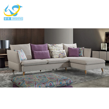 Kuka Sofa Sex Furniture Sofa Wooden Sofa Design Catalogue Buy Kuka Sofa Sex Furniture Sofa Wooden Sofa Design Catalogue Product On Alibaba Com
