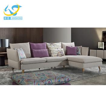 Kuka Sofa Furniture Wooden Design Catalogue