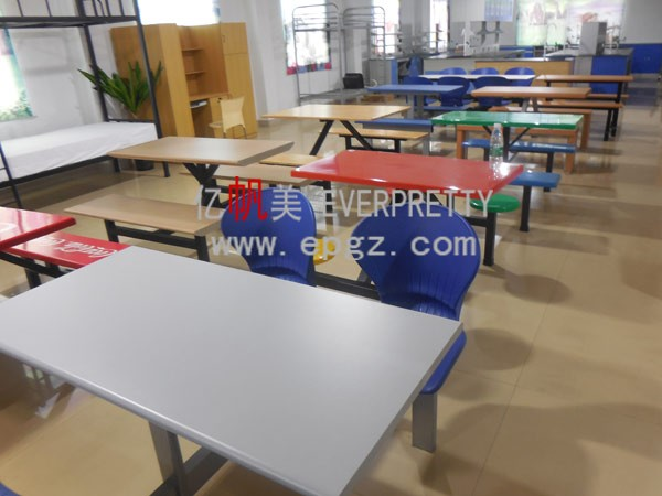 folding dining table for sale philippines. hot sale philippine malaysian wood folding dining table sets for philippines