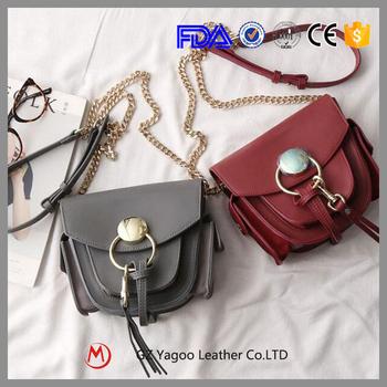 bc55b65f02 2017 Women Fashion Color Stripes Printing Handbags clutch lady bag