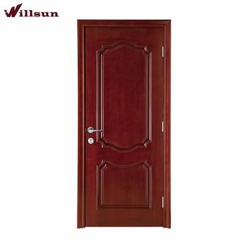 Stylish Lowes Interior Doors Dutch Doors Western Style Buy Lowes Interior Doors Dutch Doorsdutch Doorsinterior Doors Dutch Doors Product On