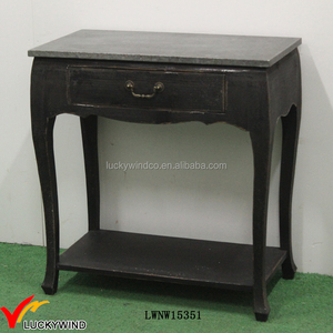 Black Console Table, Black Console Table Suppliers And Manufacturers At  Alibaba.com