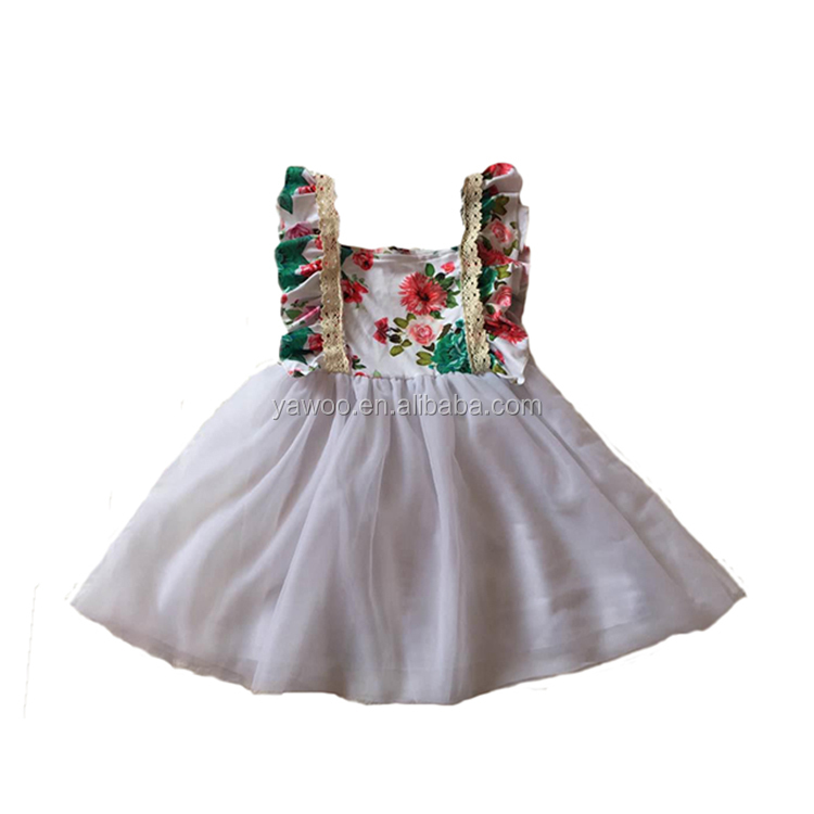 e48ce6a48 Catálogo de fabricantes de Vestidos Para Las Niñas Con Velo de alta calidad  y Vestidos Para Las Niñas Con Velo en Alibaba.com