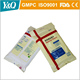 Patient Cleaning Medical Custom Alcohol Wipes