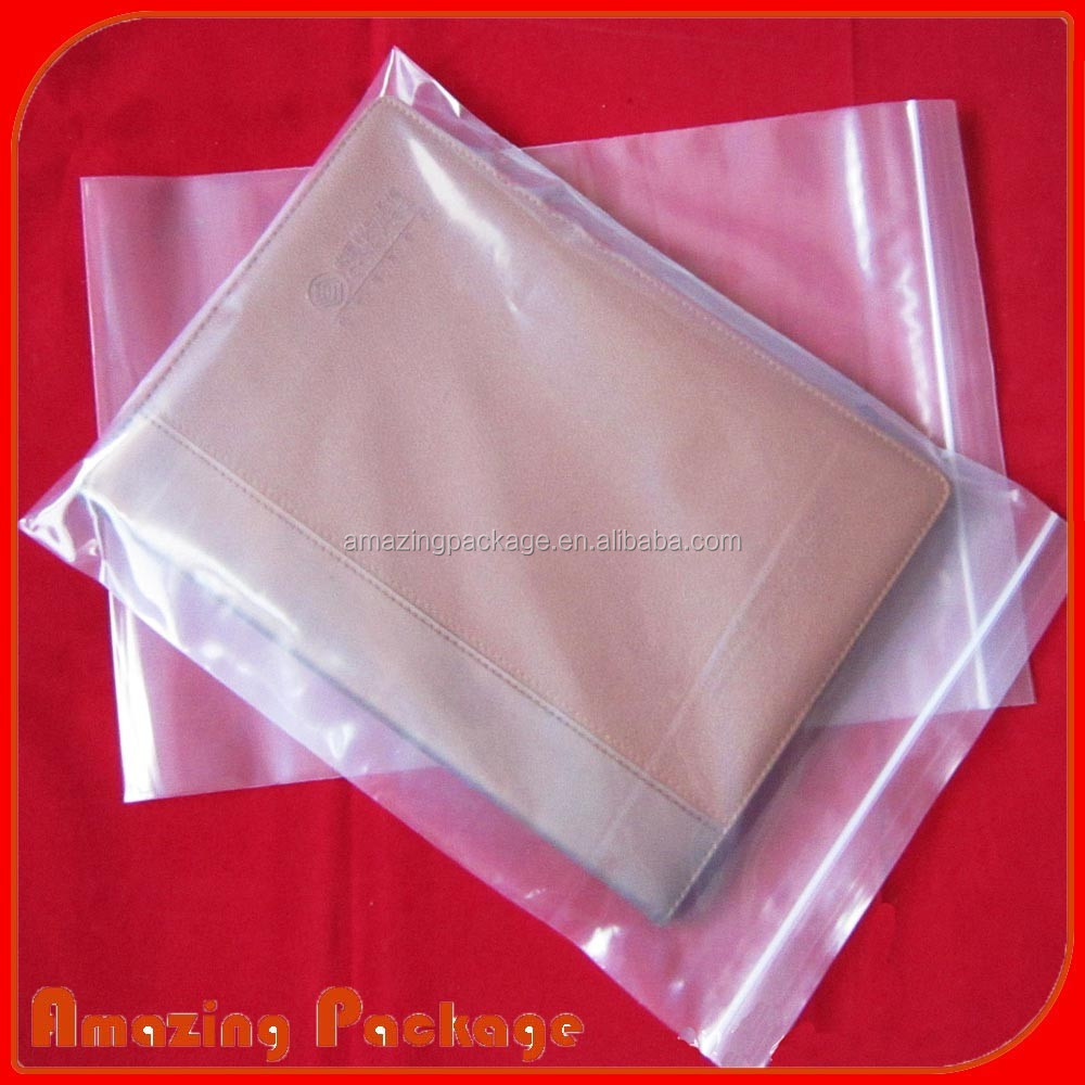 Trading card packaging wholesale card packaging suppliers alibaba kristyandbryce Choice Image