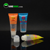 /product-detail/labeling-silk-printing-hot-stamping-soft-lip-gloss-cosmetic-tube-1902822297.html