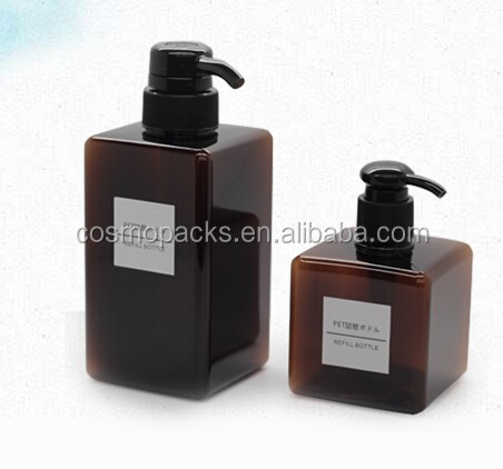 wholesale online shopping 5 gallon plastic water bottle with handle for beauty