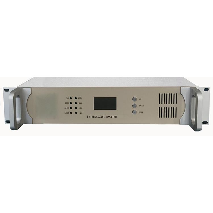 Competitive Price Fm Radio Transmitter - Buy Fm Radio Transmitter,Fm Radio  Broadcasting Transmitter,Fm Radio Broadcast Transmitter For Sale Product on