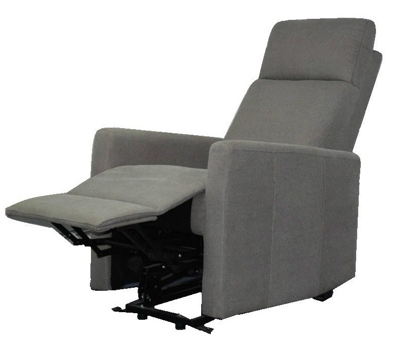 Okin recliner chair electric chair for the elderly lift recliner chair  sc 1 st  Alibaba : okin recliner chair - islam-shia.org