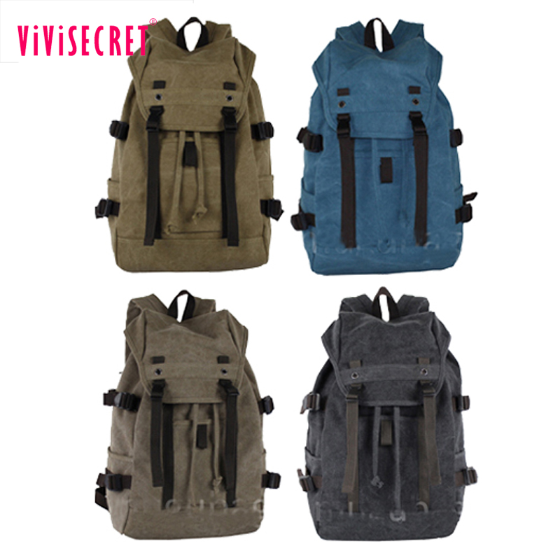 0e2b997706f China fashion  backpack wholesale 🇨🇳 - Alibaba