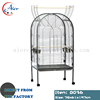 beautiful bird cage pet cage cheap macaw cages
