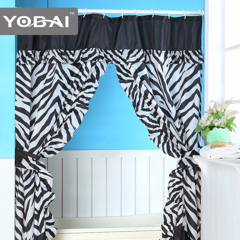 ideas a on bathroom choosing small june curtain tips window some