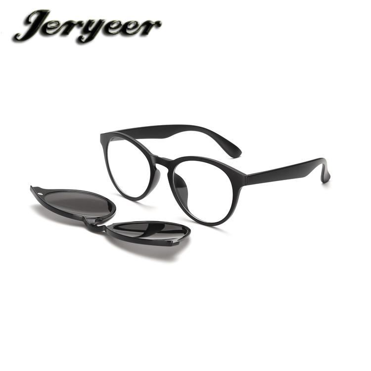 c5d4d25ca الصين مصنع OEM ييوو السوق النظارات الشمسية 2017 جديد نمط مخصص مرآة و  الاستقطاب عدسة النظارات