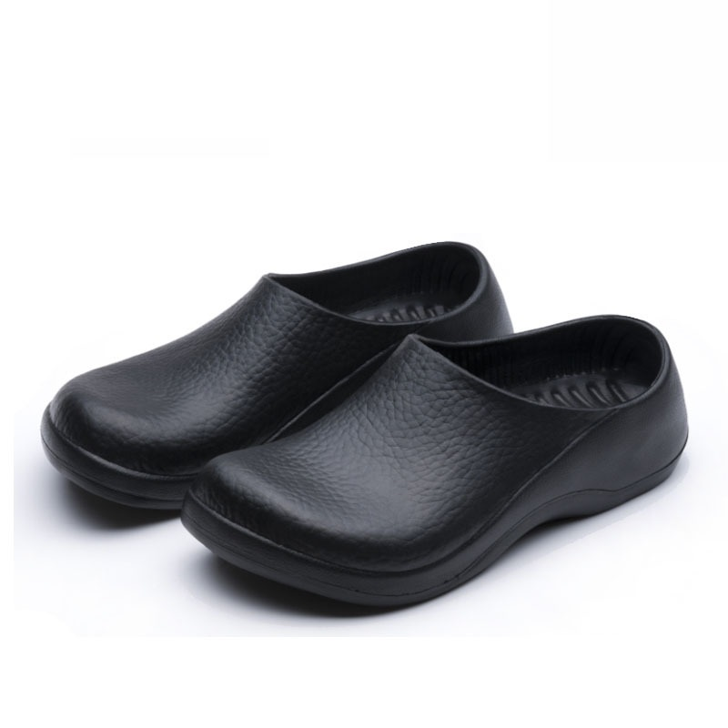 Popular Mens Chef Shoes-Buy Cheap Mens Chef Shoes lots