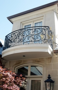 Modern Balcony Railing Designsbalcony Steel Grill Designs Buy