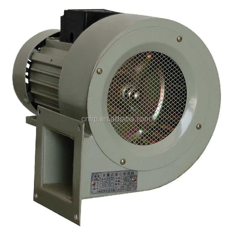 Basement Ventilation Fan Part - 27: Basement Ventilation Fan, Basement Ventilation Fan Suppliers And  Manufacturers At Alibaba.com
