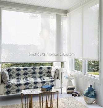 2017 Soleil Stores Rideaux Pour Salon Moderne Buy Rideaux Pour