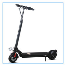 High quality accept small order two wheels adult scooter