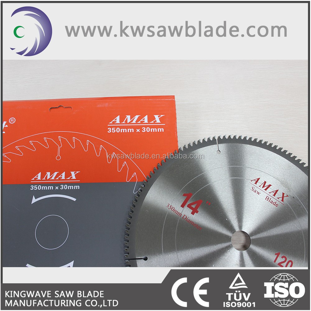 Amax plywood cutting circular saw blade buy plywood cutting saw amax plywood cutting circular saw blade keyboard keysfo Images
