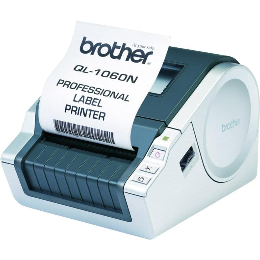 Cheap Brother Network Printer, find Brother Network Printer deals on ...