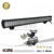 Hot Sales 180W Double Rows 28inches LED Offroad Car ATV 4X4 Roof Head Driving Working Light Bar