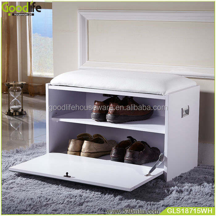 wooden shoe case wooden shoe case suppliers and at alibabacom