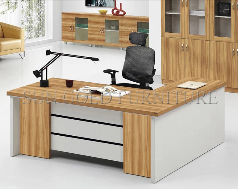 table designs for office. latest office furniture particle board computer desk table designs for