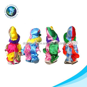 Porcelain Dolls Clown, Porcelain Dolls Clown Suppliers and