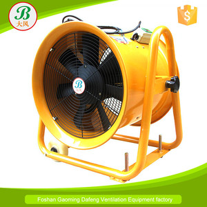 500mm Fans, 500mm Fans Suppliers and Manufacturers at Alibaba com