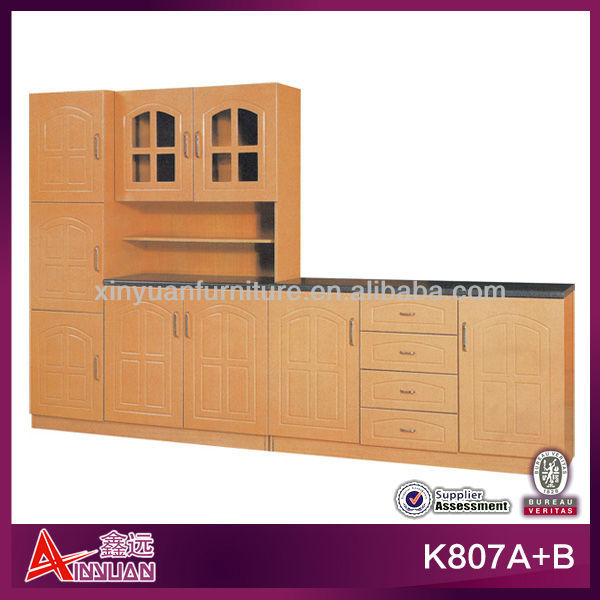 cheap kitchen cabinets countertops cheap kitchen cabinets countertops suppliers and at alibabacom