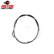 Wholesale motorcycle control cable parts for Harley Davidson