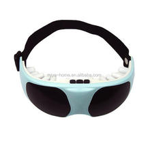 High quality facial massager Eye Care / Vibration Eye Massage