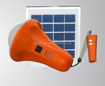 Solar Led Lantern Solar Light Solar Lamp Solar Camping Lantern ...