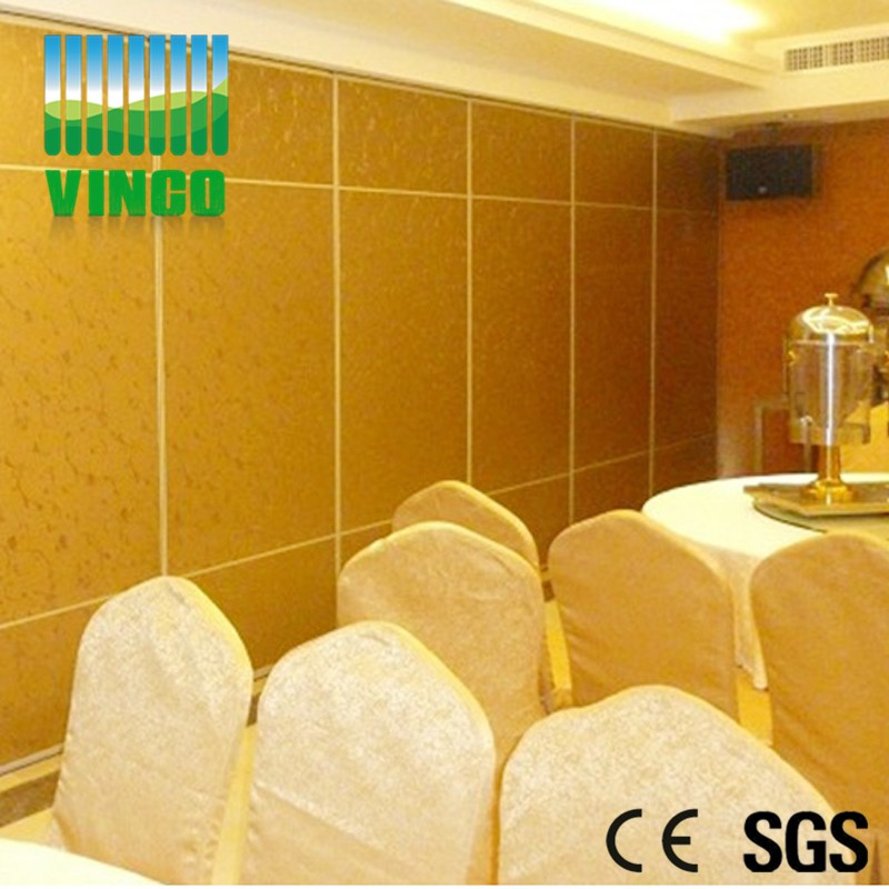 Office Partition Material Wholesale, Partition Material Suppliers ...