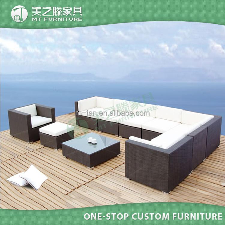 China Garden Furniture Manufacturer, China Garden Furniture ...