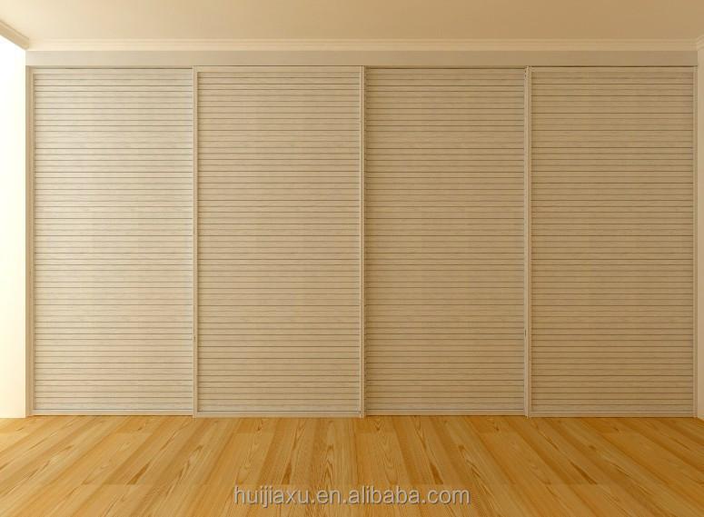 Precios de ventanas de aluminio persiana persianas - Precio puerta corredera aluminio ...
