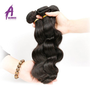 Wholesale Price 2017 8A Grade Chemical Free Mongolian Remy Virgin Hair Weft