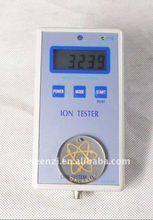 Supplier Japan technology Ore negative ion meter