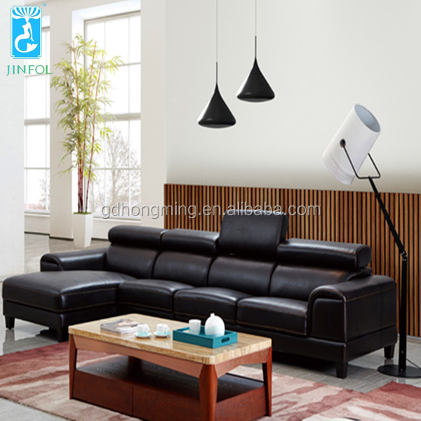 Jinfol Designer Furniture Dubai China Furniture Sofa Living Room