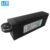 300W laptop ac adapter input 110 240V dc output 24V 12.5A power supply adapter