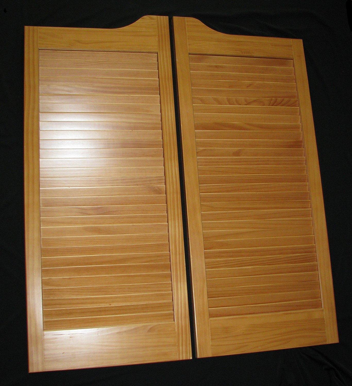 Cheap 24 Louvered Door Find 24 Louvered Door Deals On