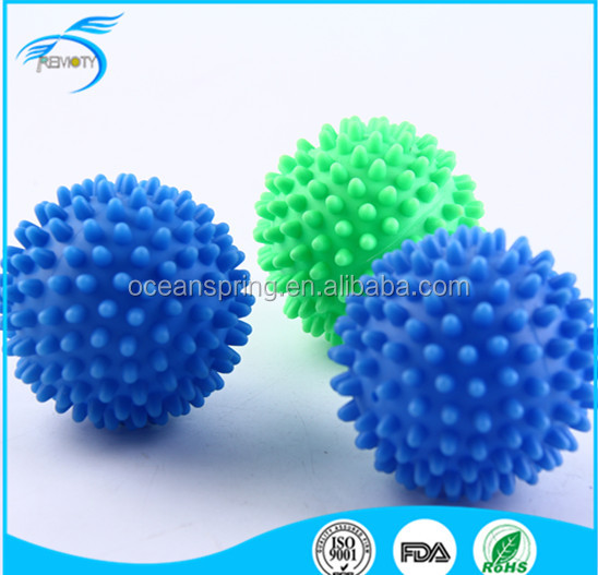 Anti Static Dryer Balls Sfere Della Lavanderia